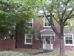 Thumbnail to rent in Skerne Lodge, Haughton Green, Darlington