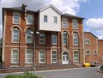 Thumbnail to rent in Priory View, Paper Mill Yard, Norwich