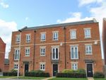 Thumbnail for sale in Racecourse Road, Newbury