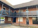 Thumbnail for sale in 5 West Mills Yard, Kennet Road, Newbury, West Berkshire