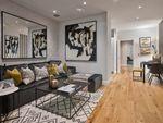 Thumbnail to rent in Bond Mansions, Portobello Square, London