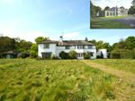 Thumbnail for sale in Over The Misbourne, Denham