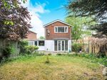 Thumbnail for sale in Wedgwood Way, London