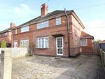 Thumbnail to rent in Boundary Crescent, Beeston, Nottingham