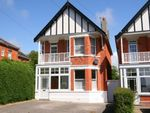 Thumbnail to rent in Spa Road, Radipole, Weymouth, Dorset