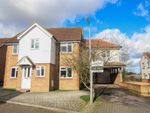 Thumbnail for sale in Ash Green, Great Chesterford, Saffron Walden