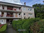 Thumbnail to rent in Fieldhead Drive, Glasgow