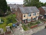 Thumbnail to rent in Beech Avenue, Salford, Salford