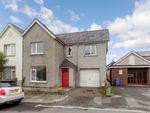 Thumbnail to rent in Conway Street, Lisburn