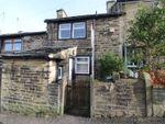 Thumbnail to rent in Pickles Lane, Bradford