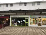 Thumbnail to rent in 6 Stocklund Square, 166 High Street, Cranleigh