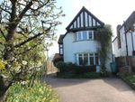 Thumbnail for sale in Crofton Road, Orpington, Kent