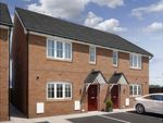 Thumbnail for sale in 3 Bedroom Houses, The Colleys, Grantham, Lincolnshire