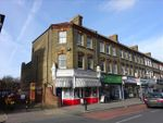 Thumbnail for sale in 188 Westcombe Hill, Blackheath, London