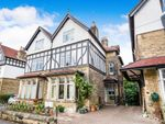 Thumbnail for sale in Spring Grove, Harrogate, North Yorkshire