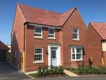 """Thumbnail to rent in """"Holden"""" at Forest Road, Burton-On-Trent"""