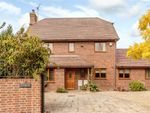 Thumbnail for sale in Ulley Road, Kennington, Ashford, Kent