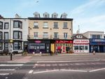 Thumbnail to rent in Back Morecambe Street, Morecambe
