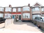 Thumbnail for sale in Stanley Avenue, Gidea Park, Essex