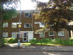 Thumbnail to rent in South Grove, Erdington, Birmingham