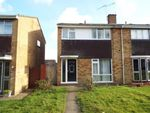 Thumbnail for sale in Mays Way, Potterspury, Towcester, Northants