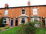 Thumbnail to rent in Boldmere Terrace, Birmingham