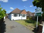 Thumbnail for sale in Sunbury Lane, Walton-On-Thames, Surrey
