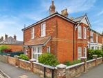 Thumbnail for sale in Grange Road, East Cowes