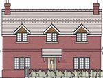 Thumbnail to rent in Newbury Road, Hermitage, Thatcham