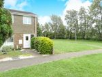 Thumbnail for sale in Teign Drive, Witham
