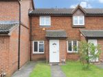 Thumbnail to rent in Lowdell Close, Yiewsley