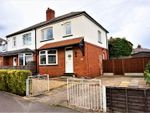Thumbnail for sale in Alexander Avenue, Leeds