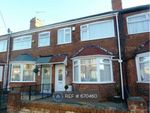 Thumbnail to rent in Seagran Avenue, Hessle