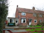Property history Orchard View, Falfield, Glos GL12