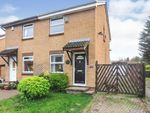 Thumbnail to rent in Biddenden Road, Leeds