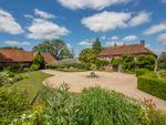 Thumbnail for sale in Ashford Hill, Kingsclere, Hampshire