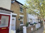 Thumbnail for sale in Queens Road, Waltham Cross, Herts