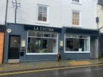 Thumbnail to rent in West Street, Dorking