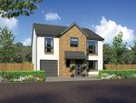 """Thumbnail to rent in """"Heddon"""" at Kingswells, Aberdeen"""