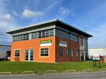 Thumbnail to rent in Bowden Place, Meadowfield Industrial Estate, Durham