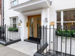 Thumbnail to rent in Hill Street, London