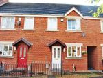 Thumbnail to rent in Sedgemoor Court, Daventry