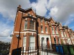 Thumbnail to rent in Farquhar Road, Crystal Palace