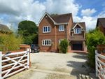 Thumbnail for sale in Hyde End Road, Shinfield, Berkshire