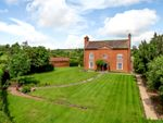 Thumbnail to rent in Knighton-On-Teme, Tenbury Wells, Worcestershire