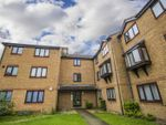 Thumbnail for sale in Wingrove Drive, Purfleet