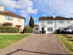 Thumbnail for sale in Delius Close, Elstree, Borehamwood