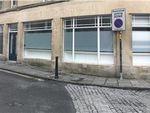 Thumbnail to rent in Hot Bath Street, Bath