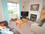 Thumbnail for sale in Hawcoat Lane, Barrow-In-Furness