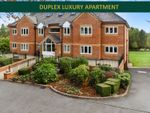 Thumbnail to rent in Birkdale Court, Evington, Leicester